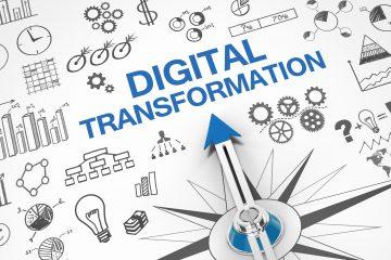 Transformación Digital, un proceso estratégico para la empresa